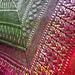 Rippchen pattern