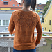 Farola Sweater pattern