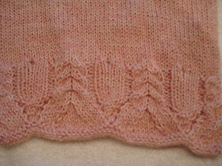 Knitting 3 006