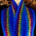 Jempool Color Stacks 101 pattern