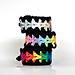 Valor Bracelets pattern
