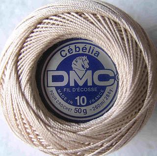 Cebelia10 tan