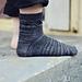 Havu Socks pattern