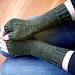 masonry mitts pattern