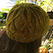 Rooted Hat pattern
