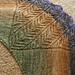 Unfurling Fern Shawl pattern