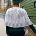 Lady Jessica pattern