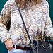 Gamma Sweater pattern