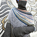 Enchanted Mesa pattern
