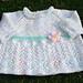 Zoey's Little Party Dress pattern