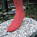Frodo Socks pattern
