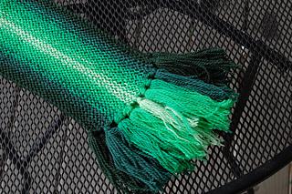 garter gradient detail.jpg