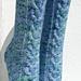 MondenKind pattern