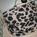 Jungle Cowl pattern