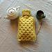 Bee Cozy pattern