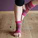 Yoga Socks pattern