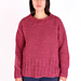 The Chunky, Simple, Everyday Jumper pattern