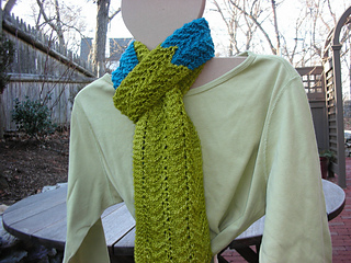 silkscarf2