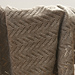 January Blanket pattern