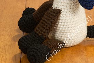 Amazon.com: Crochet Amigurumi Siamese Cat Cream and Gray Grey ... | 214x320