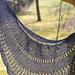 Yamal pattern