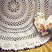 Anya pattern