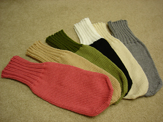 bear_socks_1