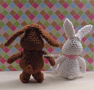 Dress Me Bunny | 309x320