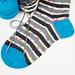 DK Socks pattern