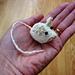 Baby Mice pattern