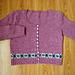 Edith pattern