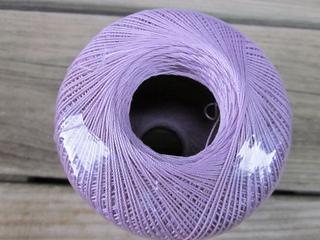 Vintage J/&P Coats Six Cord 8 Ecru Mercerized Crochet Thread Balls Original Box