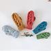 #33 Piper Mittens-child mittens & adult mittens pattern