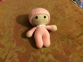 Amigurumi big foot doll, dolls for sale, crochet stuffed toy ... | 239x320