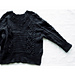 Anton sweater pattern