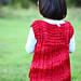 Dianthus Child pattern