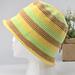 The Copacabana Bucket Hat pattern