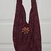 Paper Silk Handbag (Kit-18) pattern