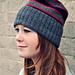 Mallory Hat pattern