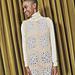Shana Mini Dress pattern
