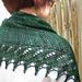 Xylia pattern