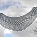 Nimbus Cloud pattern