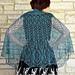 Jadis pattern